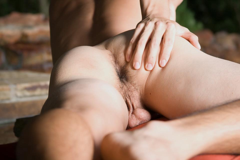 Southern-Strokes-Tanner-Asian-Twink-With-A-Big-Asian-Cock-Jerk-Off-Amateur-Gay-Porn-11 18 Year Old Asian Twink Jerking His Thick Asian Cock