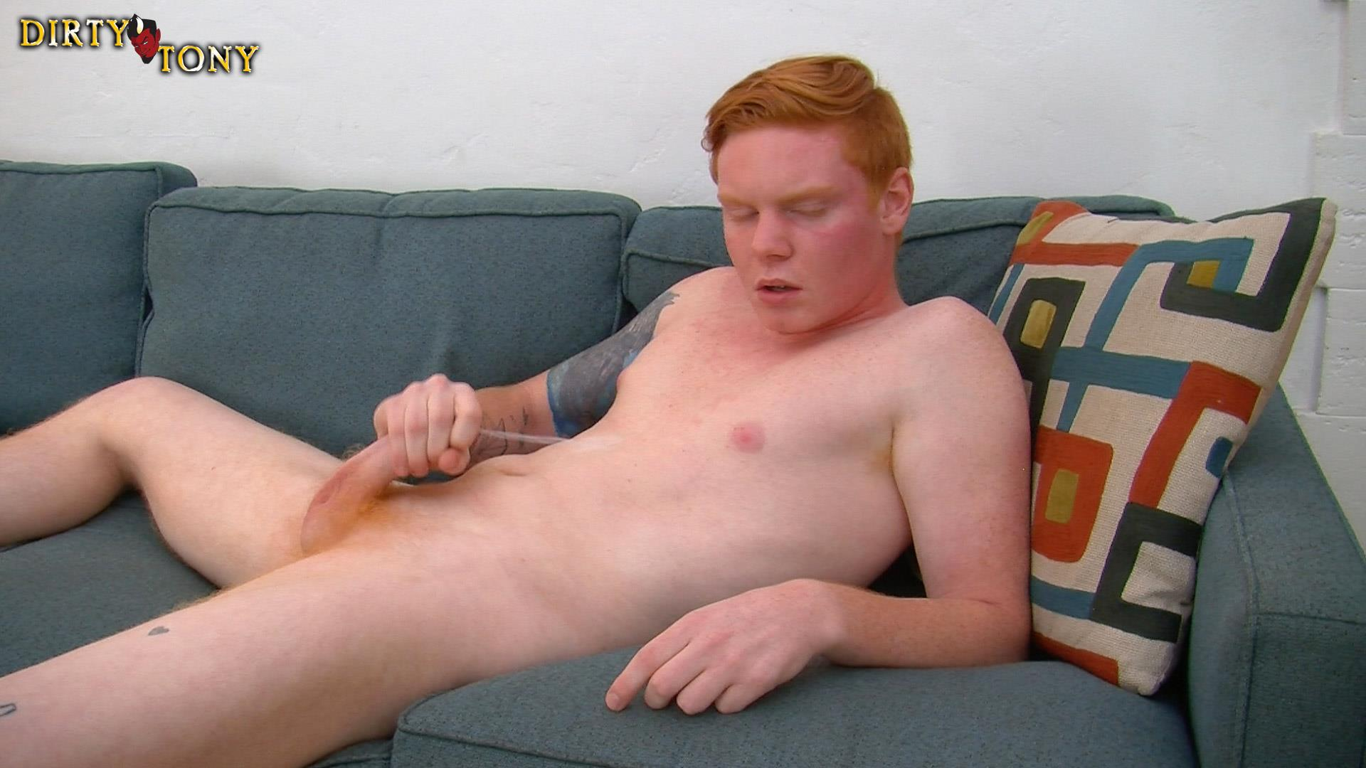 Amateur gay young homo boy chez crosses 9