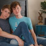 8teenBoy-Miles-Pike-and-Chase-Williams-big-dick-twinks-bareback-flip-sex-video-01-150x150 Young Spunk When Twinks Miles Pike and Chase Williams Bareback Fuck