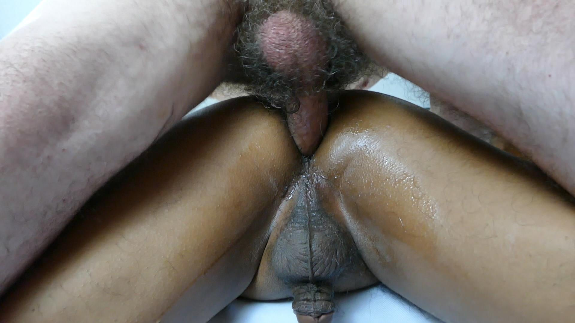 Daddys-Asians-Twink-Gets-Bareback-Fucked-By-Older-Man-20 Horny Asian Boy Takes A Hairy Daddy Dick Raw Up The Ass